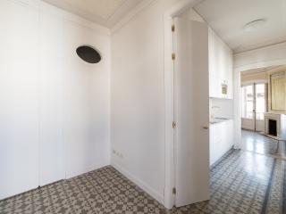FASE IV_65 piso A dormitorio