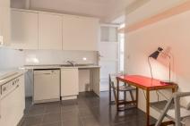 _MG_7121 F46 cocina