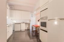 _MG_7122 F46 cocina