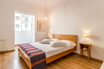 _MG_7135-HDR F46 dormitorio principal