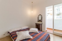 _MG_7164-HDR F46 dormitorio 2