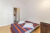 _MG_7166-HDR F46 dormitorio 2