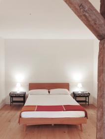 MD1-A Dormitorio Final